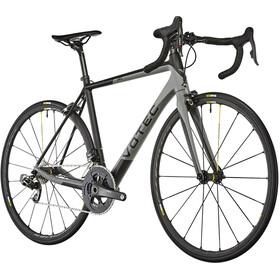 Racefiets kopen? Bij Bikester koop je racefietsen voordelig online
